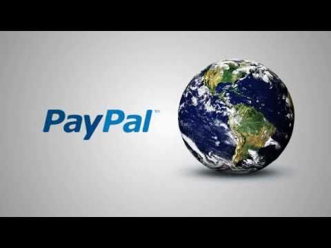 O que é PayPal e como usar ?