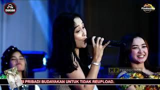 Download Mp3 Lilakno Lungaku - New Kendedes // Elsa Safira  Intan Chaca - Wedding Vivi Artika