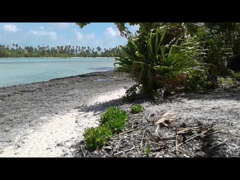 North Tarawa (AOG Nauru)
