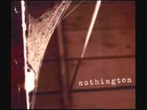 nothington-going-home-matteo-valagussa