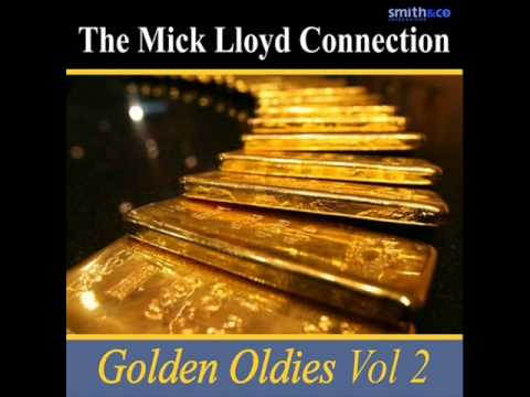 the mick lloyd connection - three times in love
