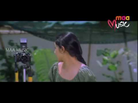 Anand Telugu Movie Songs - Yedhalo Ganam