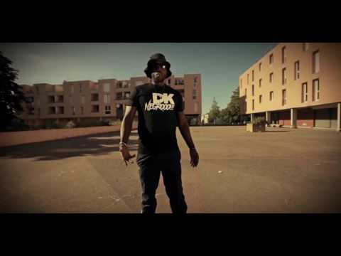 Youtube: Douma Kalash – Igo #9 (Prod. By X-Or)