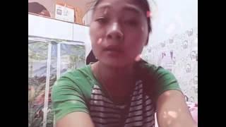 Hát cho vui....Nhóc Lang Thang — cover bye NThu Qu