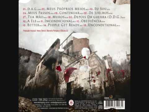 OFICINA BAIXAR MEIOS PROPRIOS MUSICA MEUS G3 KRAFTA