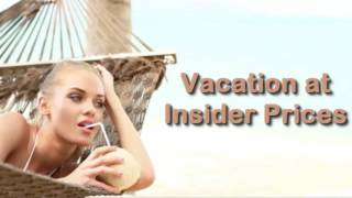 All-Inclusive Travel Deals and Vacation Packages - 800.671.9007