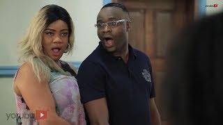Funto Latest Yoruba Movie 2018 Drama Starring Femi Adebayo  Opeyemi Aiyeola  Ibrahim Yekini