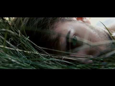 Sigur Ros - Ekki Múkk videoclip (Valtari Film Competition)