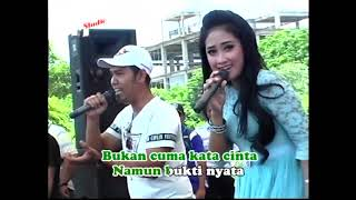 Download lagu DERMAGA CINTA NEW KAMPRET MP3