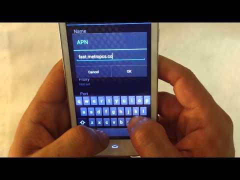 Activate metro pcs phone on verizon