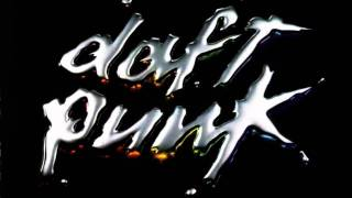Daft Punk- Da Funk (Schoolboy Remix) HD