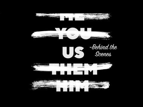 James Bay - Us (Behind The Scenes)