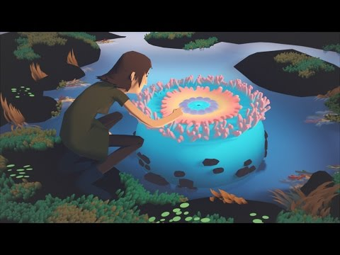 Panda Bear - Boys Latin (Official Video)