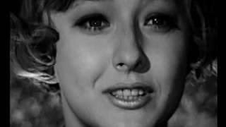 Елена камбурова - Фляга (Отрывок из фильма Случай с Полыниным)
