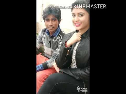 Duplicate Shahrukh Khan Tik Tok videos and sad videos