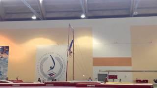 Иван Стретович - ПР 2013 SR (Финал)
