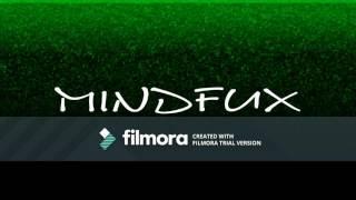 MindFux- My own kind ( Remix - Ten Toes (Prod. BubbaGotBeatz)