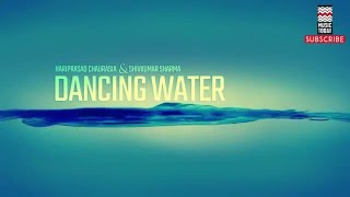 Songs Of The River - Hariprasad Chaurasia | Shivkumar Sharma (Album: Dancing Waters)