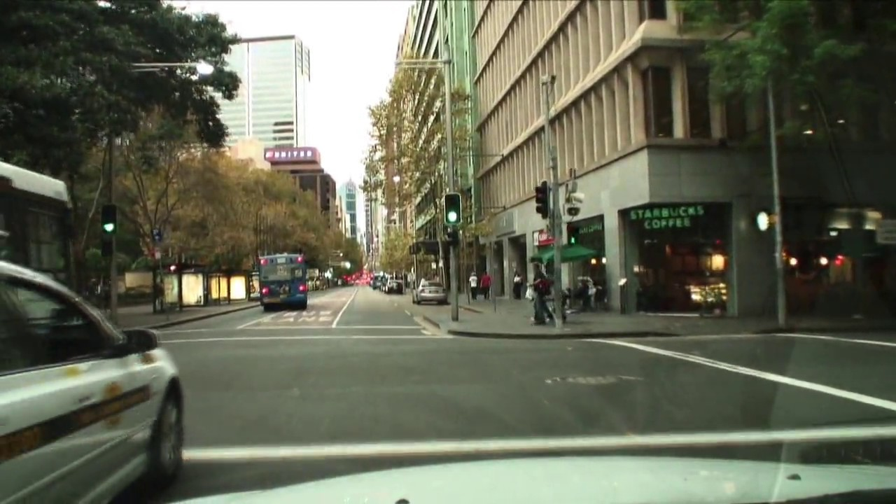 Watch sex drive online free in Sydney