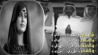 دحة الحاشي 2020غناء الفنان محمد العبادي حالات واتساب مركزالحسامي ٠٧٧٦٤٩٧٤٣٥