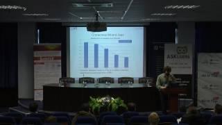 Смотреть Александр Шестаков Юрий Софин - Изменение конъюктуры ссылочного спроса онлайн
