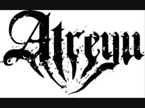 Atreyu - Exs and Ohs (Extended Version) mp3