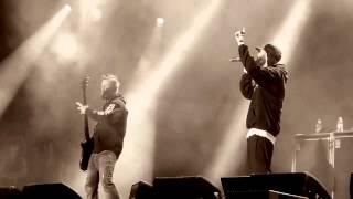 Limp Bizkit - Thieves (The Armpit Version)