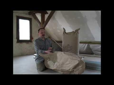 bauen mit lehm doovi. Black Bedroom Furniture Sets. Home Design Ideas