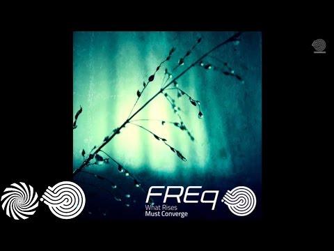 Ace Ventura & Zen Mechanics - Mind=God (FREq Club Mix)