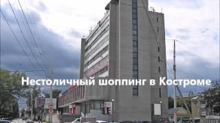 Европейская школа в Костроме, 29 июня - 3 июля 2015, проект