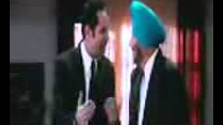 CARRY ON JATTA FUNNY CLIPS.3gp