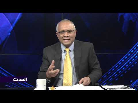 الجزائر: العهدة الخامسة.. إقالات ومناورات وقمع مستمر للحريات