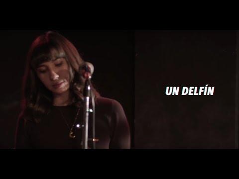 El Muchacho de los Ojos Tristes - En Concierto (VIDEO OFICIAL)