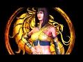 The Most Insane Tanya Ever - Mortal Kombat X Random Character Select video