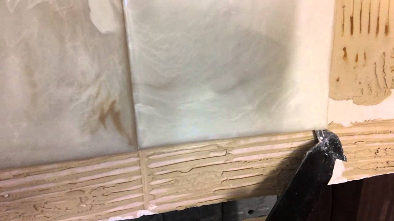 How to remove polystyrene wall tiles youtube how to remove polystyrene wall tiles dailygadgetfo Gallery