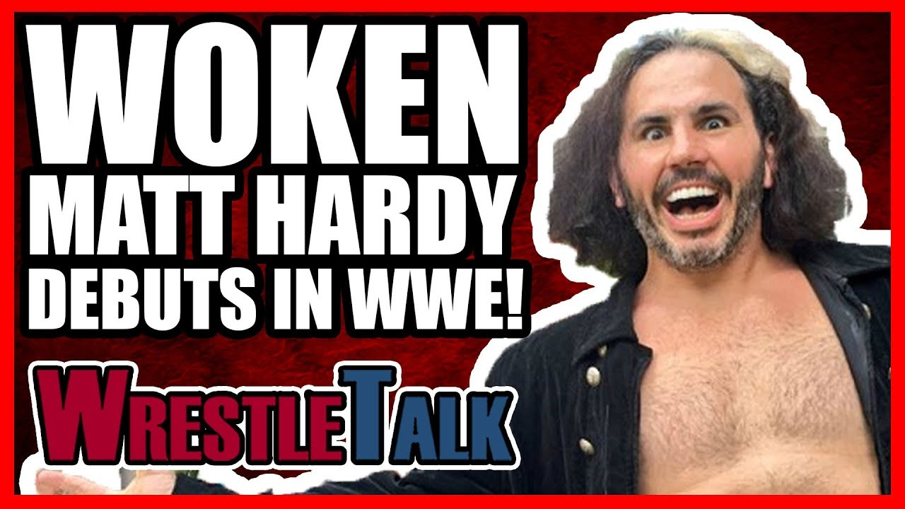 woken-matt-hardy-debuts-in-wwe-wwe-raw-dec-4-2017-review