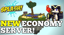 [NEW] Economy Server - FREE To Play! JOIN ME!