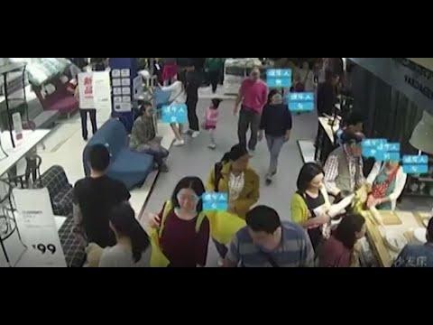 محتجزون بسبب اللحى والحجاب وتصفح الإنترنت.. وثيقة مسربة تكشف بالتفصيل حجم قمع الصين للإيغور  - 13:01-2020 / 2 / 18