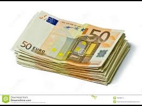 Préstamos rápidos Creditos inmediatos Dinero privado a bajo interés Urgente particular Madrid ASNEF de YouTube · Duración:  1 minutos 2 segundos