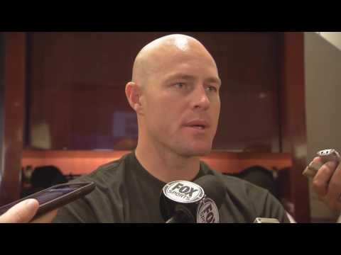 Mike Dunn -- Miami Marlins vs. Chicago Cubs 06/24/2016