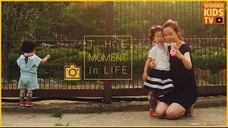 [묶음영상] 너무나 행복한 순간 순간의 모음 – Moment of wonderkids TV
