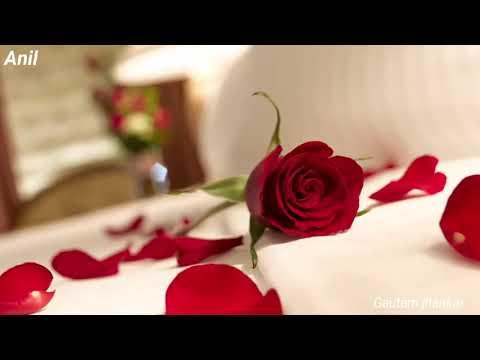 Chup Chup /Dekhti hu Teri Tasveer ko /romantic /song