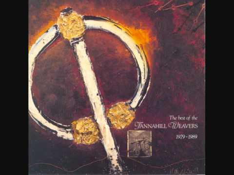 The Tannahill Weavers - Tranent Muir