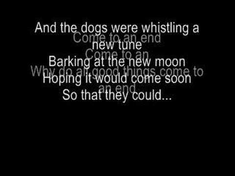 Karaoke/Instrumental - Nelly Furtado - All Good Things