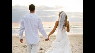 Брак. Нужен ли брак мужчине? Современные отношения.