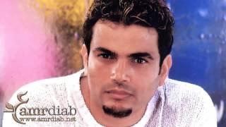 Video Amr Diab   We Heya Amla Eh download MP3, 3GP, MP4, WEBM, AVI, FLV Mei 2018