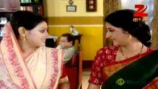 Rashi July 10 '11 Maha Episode Part - 1
