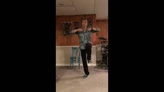Better Bones & Balance Yoga Class