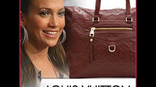 Купить сумку  купить женскую сумку из натуральной кожи