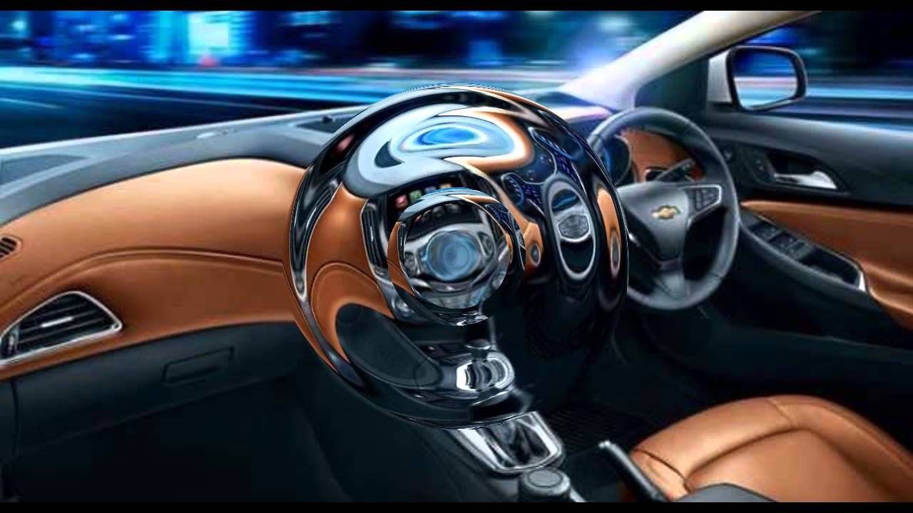 Chevy Chevelle 2016 >> 2016 Chevy Chevelle Ss Concept Redesign Youtube